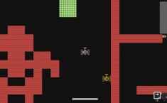 Taaanks io | Play Games IO