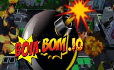 BomBom io | Play Games IO