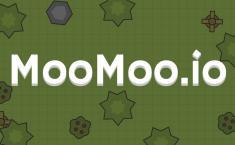 Moo Moo io | Play Games IO