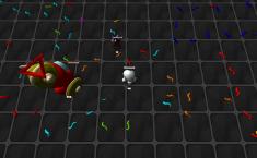 AmongArena io | Play Games IO