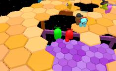 TileFall io | Play Games IO