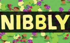 Nibbly io | Play Games IO