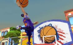Basketball io | Play Games IO