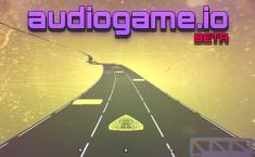 Audiogame io | Play Games IO