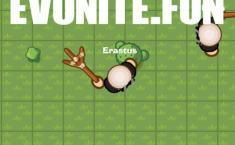 Evonite fun | Play Games IO