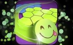Hexa io | Play Games IO