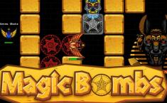 MagicBombs io | Play Games IO