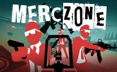 Мерк зона | Play Games IO