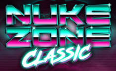 Nuke Zone io | Play Games IO