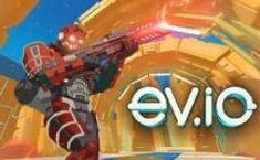 Ev.io | Play Games IO