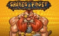 Shakes & Fidget | Play Games IO