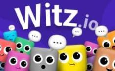 Witz.io | Play Games IO