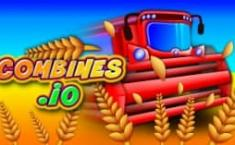 Combines.io | Play Games IO