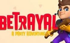 Betrayal.io | Play Games IO