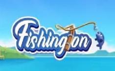 Fishington.io | Play Games IO