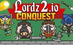 Lordz2.io | Play Games IO