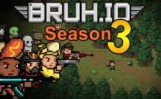 Bruh.io | Play Games IO