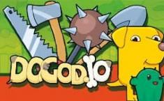 Dogod.io | Play Games IO