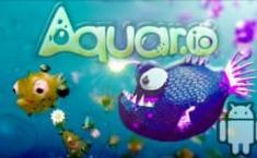 Aquar.io | Play Games IO