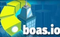Boas.io | Play Games IO