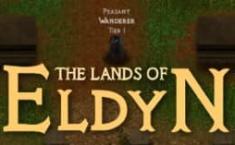 Eldyn.io | Play Games IO
