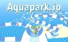 Aquapark.io | Play Games IO