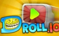 Droll.io | Play Games IO