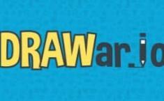 DRAWar.io | Play Games IO