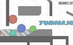 Jumpar.io | Play Games IO