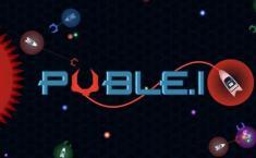 Puble.io | Play Games IO