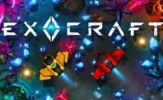 Exocraft.io | Play Games IO
