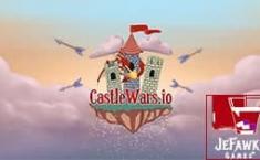 CastleWars | Play Games IO