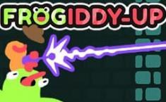 Frogiddy.io | Play Games IO