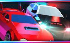 CarJack.io | Play Games IO