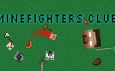 MineFighters.club | Play Games IO