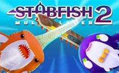 Stabfish2.io | Play Games IO