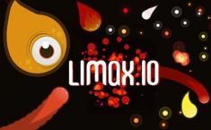 Limax.io | Play Games IO