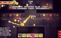 TreasureArena.com | Play Games IO