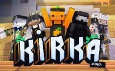 Kirka.io | Play Games IO