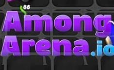 AmongArena.io | Play Games IO