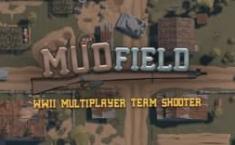 Mudfield.io | Play Games IO