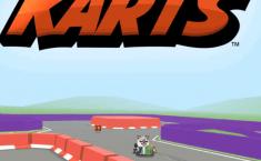 SmashKarts io | Play Games IO