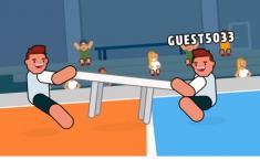TableTug io | Play Games IO