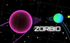 Zorb io | Play Games IO