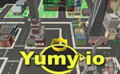 Yumy io | Play Games IO