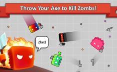 Zlax io | Play Games IO
