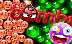 Bomby io | Play Games IO