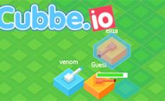 Куббе ио | Play Games IO