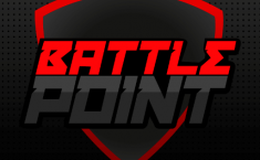Battlepoint io | Play Games IO