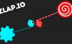 Zlap io | Play Games IO